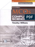 multiple choice questions - OS,DS,N/W,DBMS ,CO,C,C++