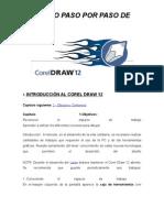 Curso Corel Draw 12
