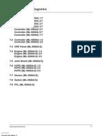Samsung Ml-5000 Schematics