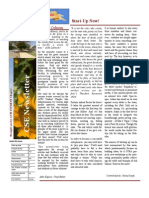 Final April 2011 Issue