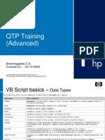 62628679 QTP Training Day 3