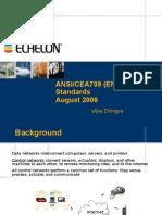 ANSI-CEA709 (EN14908)