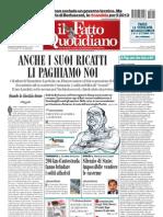 Il.Fatto.Quotidiano.04.09.11