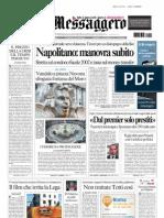 Il.Messaggero.04.09.11