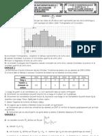 Devoir+de+Contrôle+N°1+-+Math+-+3ème+Economie++Gestion+(2009-2010)+Mr+BELLASSOUED
