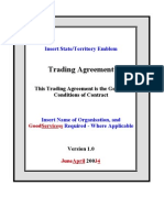 Trading+Agreement+Template