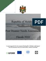 Raport Final_Moldova PDNA Distribution