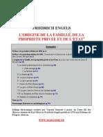 Engels_Origine_de_la_famille_de_la_propriete