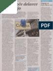 Mirova Zgodba, Primorske novice, 7. Val, 2.9.2011