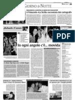 Articolo