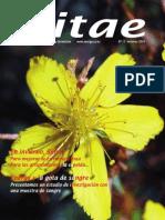 Revista Vitae