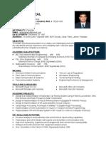 telecommunications resume example resume senior management