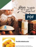 Retete Copii Bebe