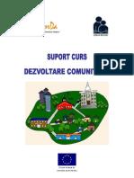 55163857-dezvoltare-comunitara