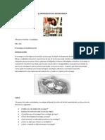 El Noviazgo en La Adolescencia.docxpara La Webquest