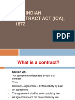 indian-contract-act-1872-1212048990273465-8