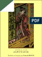 DeRosny_(ed)_Anthologie-Japonaise