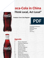 cocacolainchina2-101028095922-phpapp01