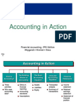 Acct100 Ch1 Ppt