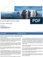 58704738 IceCap Asset Management Limited Global Markets June 2011