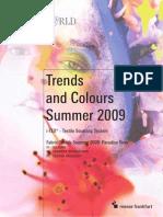 Trends Brochure Exhibitors OK