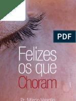 eBook 147