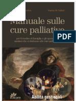 10  Abilità nelle cure palliative