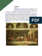 Da Vinci Code Plagiat