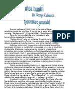 Cartea Nuntii1