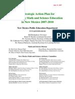 MathSciStrategicPlan fv