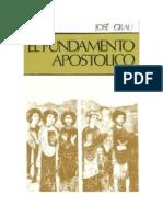 El-Fundamento-Apostolico