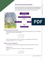 1_matematica_NM2