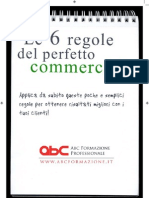 ABCFormazione Marketing