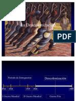 descolonizacion (3)