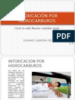intoxicacionporhidrocarburos-101128205830-phpapp02