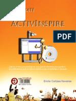 Inspírate con ActivInspire_050911