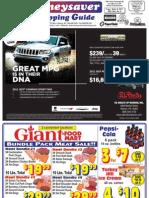 222035_1315156611Moneysaver Shopping Guide