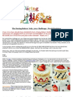 57 Fresh Fraisiers-DB July 2011