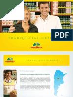 Manual Franquicias Grandiet