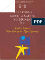 RelatórioMundialSaúdeMentalOMS(1)