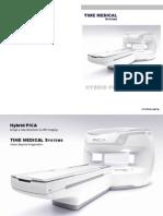 Hybrid PICA Data Sheet (3)