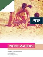 People Matter(s)