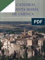 Interpretación Arqueológica de una Catedral Gótica
