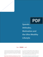 Wealth Mgmt Report