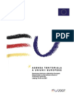 Agenda Teritoriala 200931944240