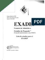 EXADEP1 (1)