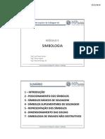 Aula_modulo5-Simbologia