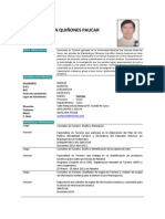CV_no DOCUMENTADO GUIDO QUIÑONES