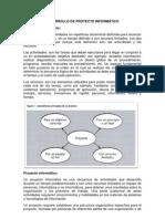 Desarrollo de Proyecto Informtico (2)