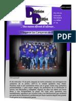 diario-3-edicion-especial3